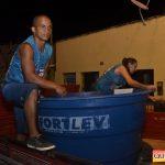Dinho Oliver anima o Bloco Beira Rio na Micareta de Pau Brasil 2019 14