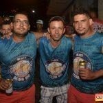 Dinho Oliver anima o Bloco Beira Rio na Micareta de Pau Brasil 2019 20