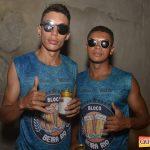 Dinho Oliver anima o Bloco Beira Rio na Micareta de Pau Brasil 2019 62