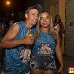 Dinho Oliver anima o Bloco Beira Rio na Micareta de Pau Brasil 2019 104