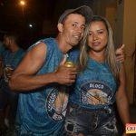 Dinho Oliver anima o Bloco Beira Rio na Micareta de Pau Brasil 2019 58