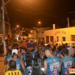 Dinho Oliver anima o Bloco Beira Rio na Micareta de Pau Brasil 2019 113