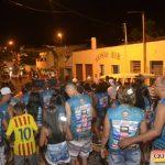 Dinho Oliver anima o Bloco Beira Rio na Micareta de Pau Brasil 2019 12