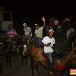 Luau dos Amigos foi um verdadeiro espetáculo de Cavalgada 248