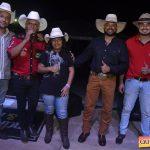 André Lima & Rafael, Jarley Rosa e Thiago Kabaré animam a 2ª Cavalgada Vip 92