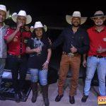 André Lima & Rafael, Jarley Rosa e Thiago Kabaré animam a 2ª Cavalgada Vip 158