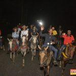 Luau dos Amigos foi um verdadeiro espetáculo de Cavalgada 147