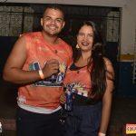 Um verdadeiro sucesso o Bloco Vai Vendo na Micareta de Pau Brasil 2019 33