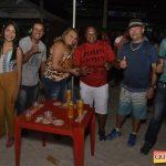 Edição do Arrocha Mix em Eunápolis contou com Nadson e Sinho Ferrary 72