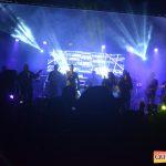 Edição do Arrocha Mix em Eunápolis contou com Nadson e Sinho Ferrary 74