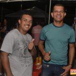 Edição do Arrocha Mix em Eunápolis contou com Nadson e Sinho Ferrary 75