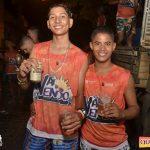 Um verdadeiro sucesso o Bloco Vai Vendo na Micareta de Pau Brasil 2019 32