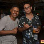 Edição do Arrocha Mix em Eunápolis contou com Nadson e Sinho Ferrary 88