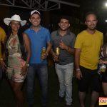 André Lima & Rafael, Jarley Rosa e Thiago Kabaré animam a 2ª Cavalgada Vip 372