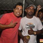 Edição do Arrocha Mix em Eunápolis contou com Nadson e Sinho Ferrary 100