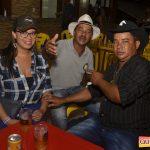 André Lima & Rafael, Jarley Rosa e Thiago Kabaré animam a 2ª Cavalgada Vip 50