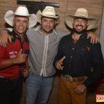 André Lima & Rafael, Jarley Rosa e Thiago Kabaré animam a 2ª Cavalgada Vip 89