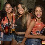 Um verdadeiro sucesso o Bloco Vai Vendo na Micareta de Pau Brasil 2019 166