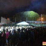 Edição do Arrocha Mix em Eunápolis contou com Nadson e Sinho Ferrary 108