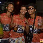 Um verdadeiro sucesso o Bloco Vai Vendo na Micareta de Pau Brasil 2019 180