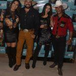André Lima & Rafael, Jarley Rosa e Thiago Kabaré animam a 2ª Cavalgada Vip 176