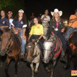 Luau dos Amigos foi um verdadeiro espetáculo de Cavalgada 335