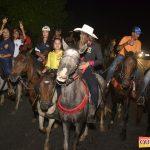 Luau dos Amigos foi um verdadeiro espetáculo de Cavalgada 434