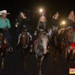 Luau dos Amigos foi um verdadeiro espetáculo de Cavalgada 355