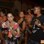 Um verdadeiro sucesso o Bloco Vai Vendo na Micareta de Pau Brasil 2019 115