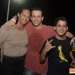 André Lima & Rafael, Jarley Rosa e Thiago Kabaré animam a 2ª Cavalgada Vip 106