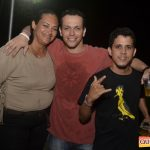 André Lima & Rafael, Jarley Rosa e Thiago Kabaré animam a 2ª Cavalgada Vip 116