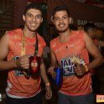 Um verdadeiro sucesso o Bloco Vai Vendo na Micareta de Pau Brasil 2019 36