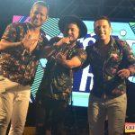 André Lima & Rafael, Jarley Rosa e Thiago Kabaré animam a 2ª Cavalgada Vip 212
