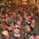 Um verdadeiro sucesso o Bloco Vai Vendo na Micareta de Pau Brasil 2019 16