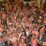 Um verdadeiro sucesso o Bloco Vai Vendo na Micareta de Pau Brasil 2019 27