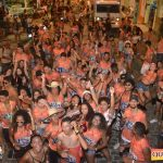 Um verdadeiro sucesso o Bloco Vai Vendo na Micareta de Pau Brasil 2019 53