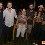 André Lima & Rafael, Jarley Rosa e Thiago Kabaré animam a 2ª Cavalgada Vip 310