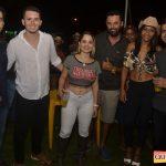 André Lima & Rafael, Jarley Rosa e Thiago Kabaré animam a 2ª Cavalgada Vip 127