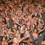 Um verdadeiro sucesso o Bloco Vai Vendo na Micareta de Pau Brasil 2019 119