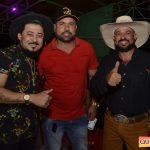 André Lima & Rafael, Jarley Rosa e Thiago Kabaré animam a 2ª Cavalgada Vip 204