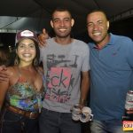 André Lima & Rafael, Jarley Rosa e Thiago Kabaré animam a 2ª Cavalgada Vip 264