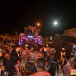 Um verdadeiro sucesso o Bloco Vai Vendo na Micareta de Pau Brasil 2019 170