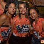 Um verdadeiro sucesso o Bloco Vai Vendo na Micareta de Pau Brasil 2019 55