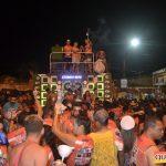 Um verdadeiro sucesso o Bloco Vai Vendo na Micareta de Pau Brasil 2019 117