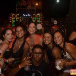 Um verdadeiro sucesso o Bloco Vai Vendo na Micareta de Pau Brasil 2019 14