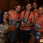 Um verdadeiro sucesso o Bloco Vai Vendo na Micareta de Pau Brasil 2019 193
