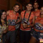 Um verdadeiro sucesso o Bloco Vai Vendo na Micareta de Pau Brasil 2019 143