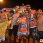 Um verdadeiro sucesso o Bloco Vai Vendo na Micareta de Pau Brasil 2019 99