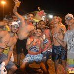 Um verdadeiro sucesso o Bloco Vai Vendo na Micareta de Pau Brasil 2019 17