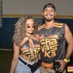 Simplesmente fantástico o Bloco Chavaska na Micareta de Pau Brasil 2019 25